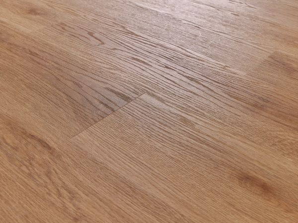 2,20 m² Klickvinyl Goldberg Oak
